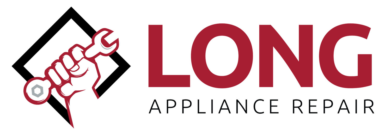 Long Appliance Repair